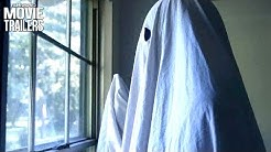 A Ghost Story | Two spirits wave hello in new clip