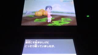 バーコンマスターのトモコレ No.101 今回は『Miiニュース』! スマイレ...
