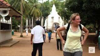 Rondreis Sri Lanka - Ceylon Compleet
