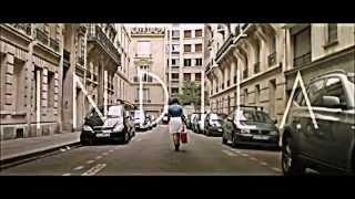 Indila - Dernière Danse  ترجمة