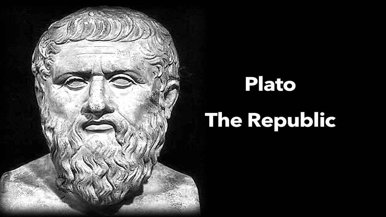 the definition of justice in the apology by socrates and the republic by plato The apology of socrates, by plato, is a socratic dialogue in three parts that cover the trial of socrates (399 bc): (i) the legal self-defence of socrates, (ii) the verdict of the jury, and (iii) the sentence of the court.
