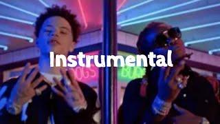 Lil Mosey - Stuck In A Dream feat. Gunna [Instrumental] (reprod. Osiris) Video