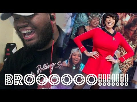 SHE UGLY AS HELL!!! Donterio Roasts Wendy Williams Reaction!!