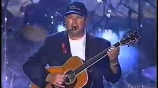 Blockbuster Awards - Christopher Cross and