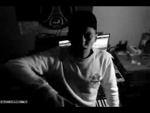 Tyler - Freestyle Exclusivité ( HSProd )