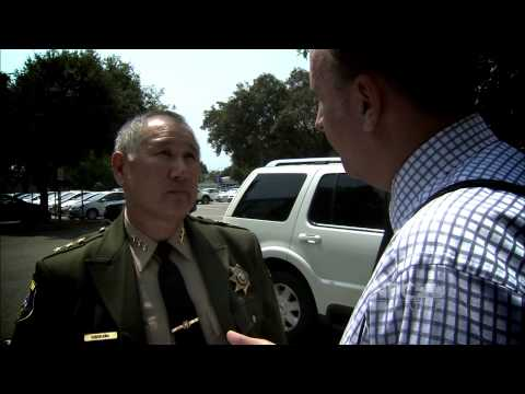 """NBC Bay Area News - """"We Investigate: Power Station Attack"""" - Monday, August 25, 2014"""