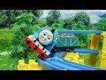 Thomas and Friends Accidents Will Happen #1