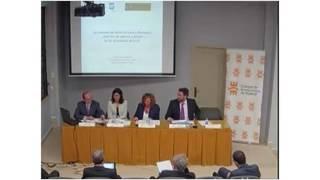 Europa 2020, el crecimiento como prioridad del nuevo ciclo europeo. Primera Parte