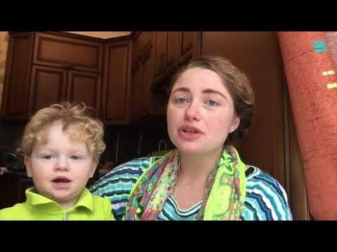 Сватки предвестники. После 36 недели беременности. Тяжелый живот. Многодетная мама «минутка опыта»