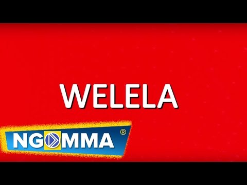 Miss A - Welela