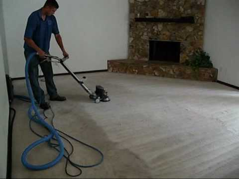 Steam Cleaning Rotovac Steem Carpet Cleaner 321 216 1442