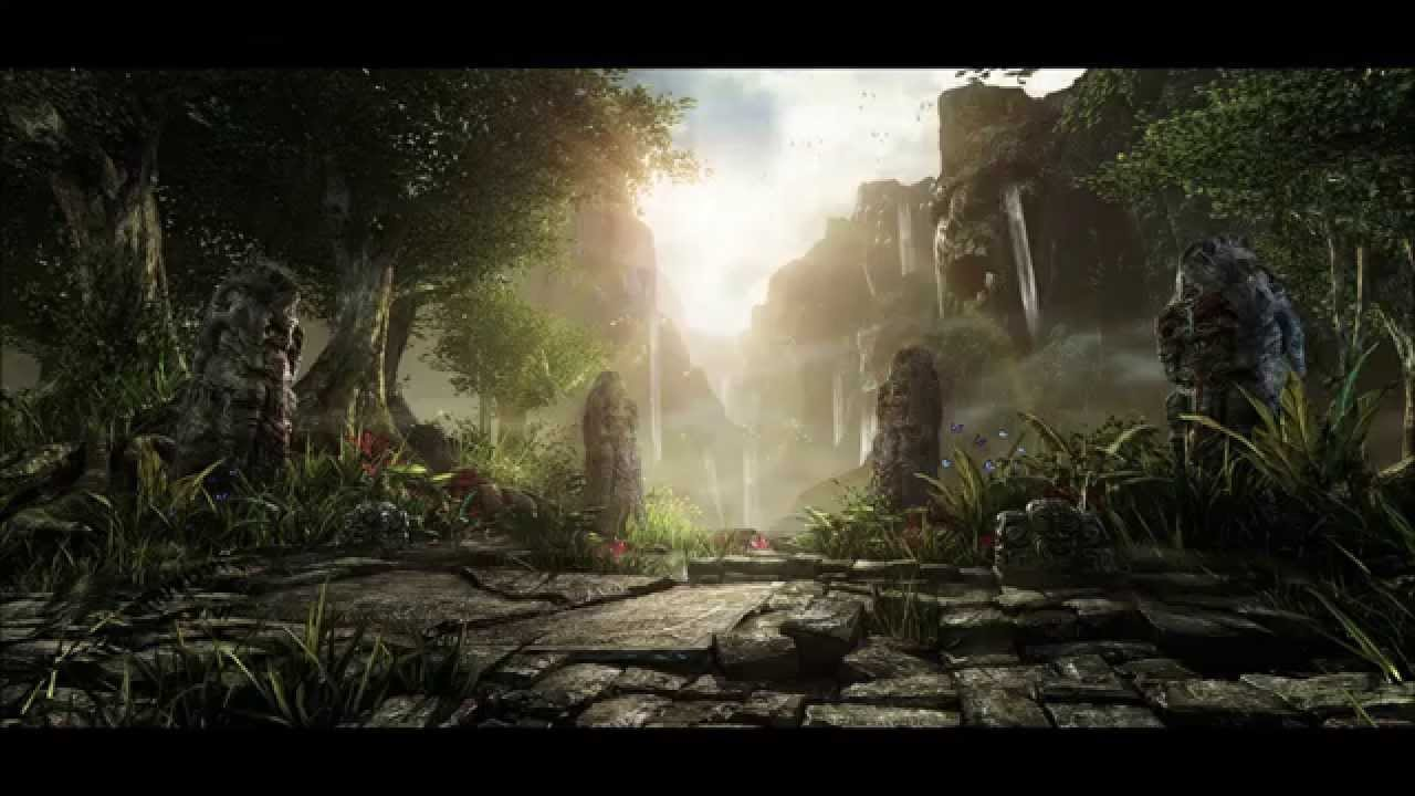 Epic Animal Wallpapers Danny Rayel Civilization Is Over Youtube
