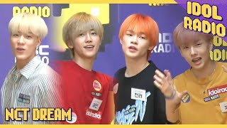 Baixar [IDOL RADIO] NCT DREAM의 ☆★메들리댄스★☆