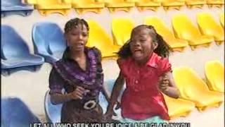 Midodo - Hervenly Kingdom Kids