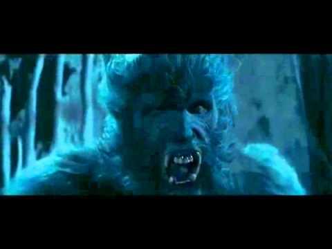 Trailer do filme Fúria de Brutos