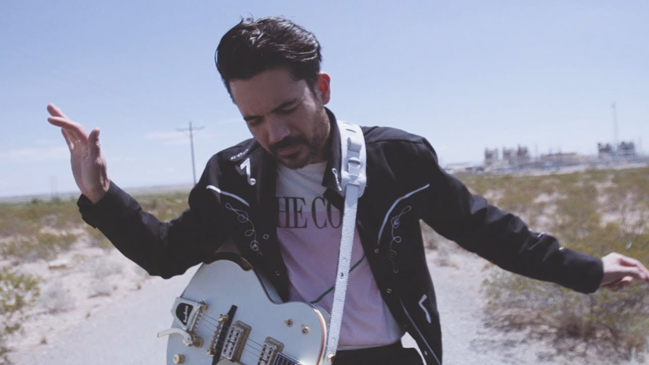 Matthew Dear Otherness Fatherhood And The Wisdom In Talking To Strangers National Sawdust Log This is the official instrumental for this song. matthew dear otherness fatherhood