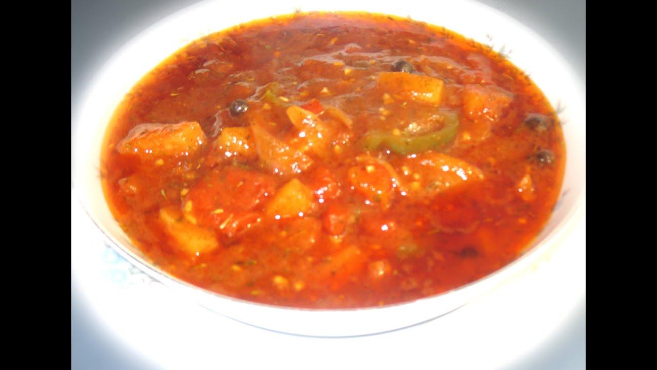 How To Make Jamaican Gravy With Pineapple Recipe 2015 Jerk Chicken Jerk  Pork Fried Chicken, Fish