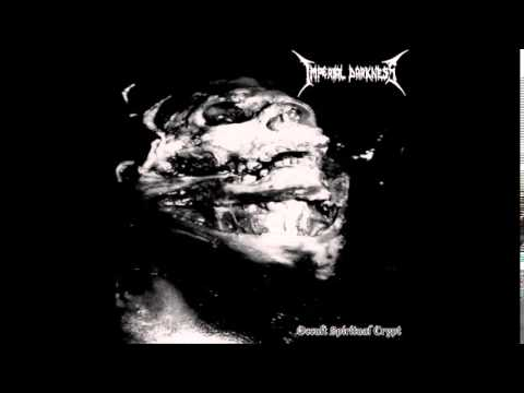 IMPERIAL DARKNESS Occult