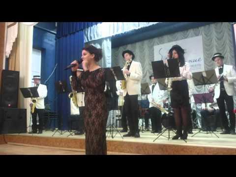 Песня про Водовоза