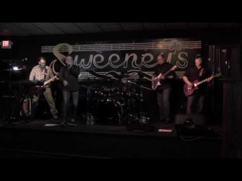 Light the Fuse LIVE @ Sweeney's (Set 1)