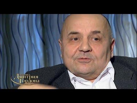 Суворов: Литвиненко Путина