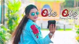 Download Lagu Ole Ole - New Version | Jawaani Jaaneman | Jab Bhi Koi Ladki Dekhu | Love Story | Heartland Creation mp3