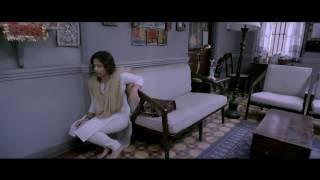 Video Vidya Balan big Ass Film Scene Hamari Adhuri Kahani download MP3, 3GP, MP4, WEBM, AVI, FLV Mei 2018