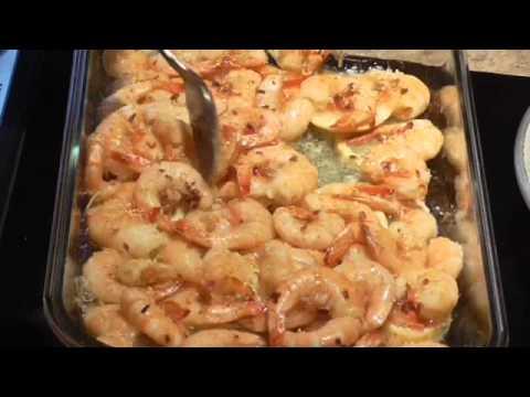 fabulous-baked-shrimp