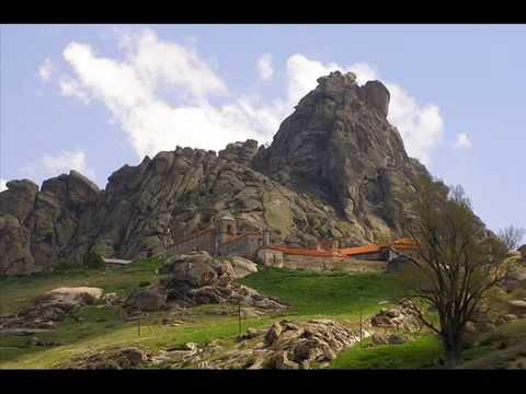 PRILEP, REPUBLIC OF MACEDONIA