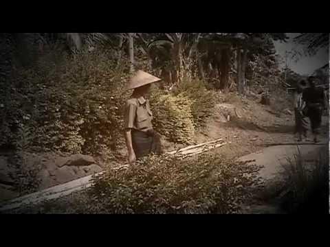 Weta jera jera - Sura Soke - Delau Kuru - Bosu Bowa.mp4