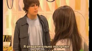 Casi angeles Мар и Тьяго Я скучаю по тебе (68 эпизод)