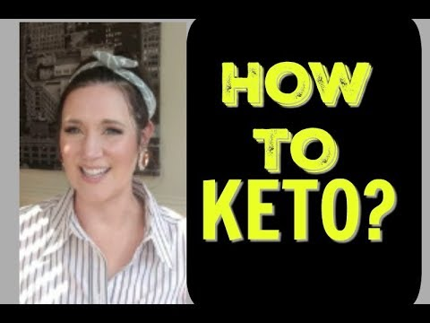 🛑-ketogenic-diet-for-beginners-🛑-how-to-keto?