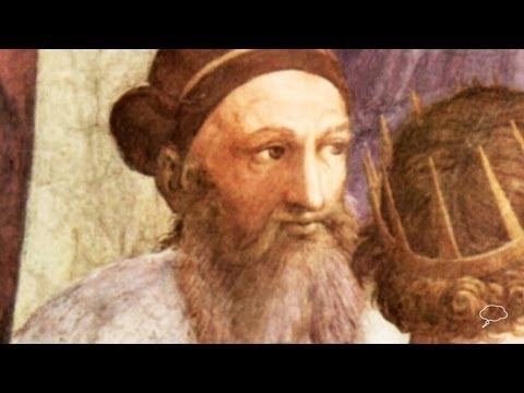 Zoroaster Biography
