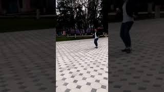 muxax mehdi isayev