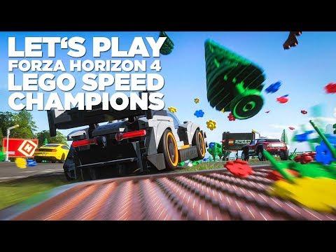 hrej-cz-let-39-s-play-forza-horizon-4-lego-speed-champions-cz