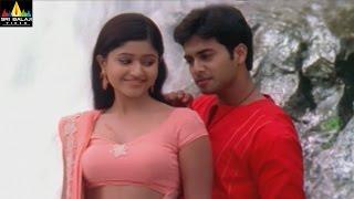 Navdeep Hit Songs Jukebox | Telugu Latest Video Songs Back to Back | Sri Balaji Video