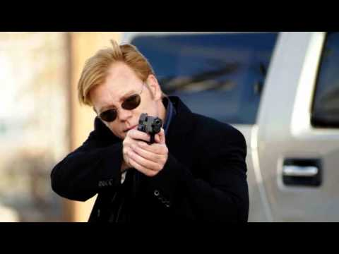 CSI Miami - Theme Song [Full Version]