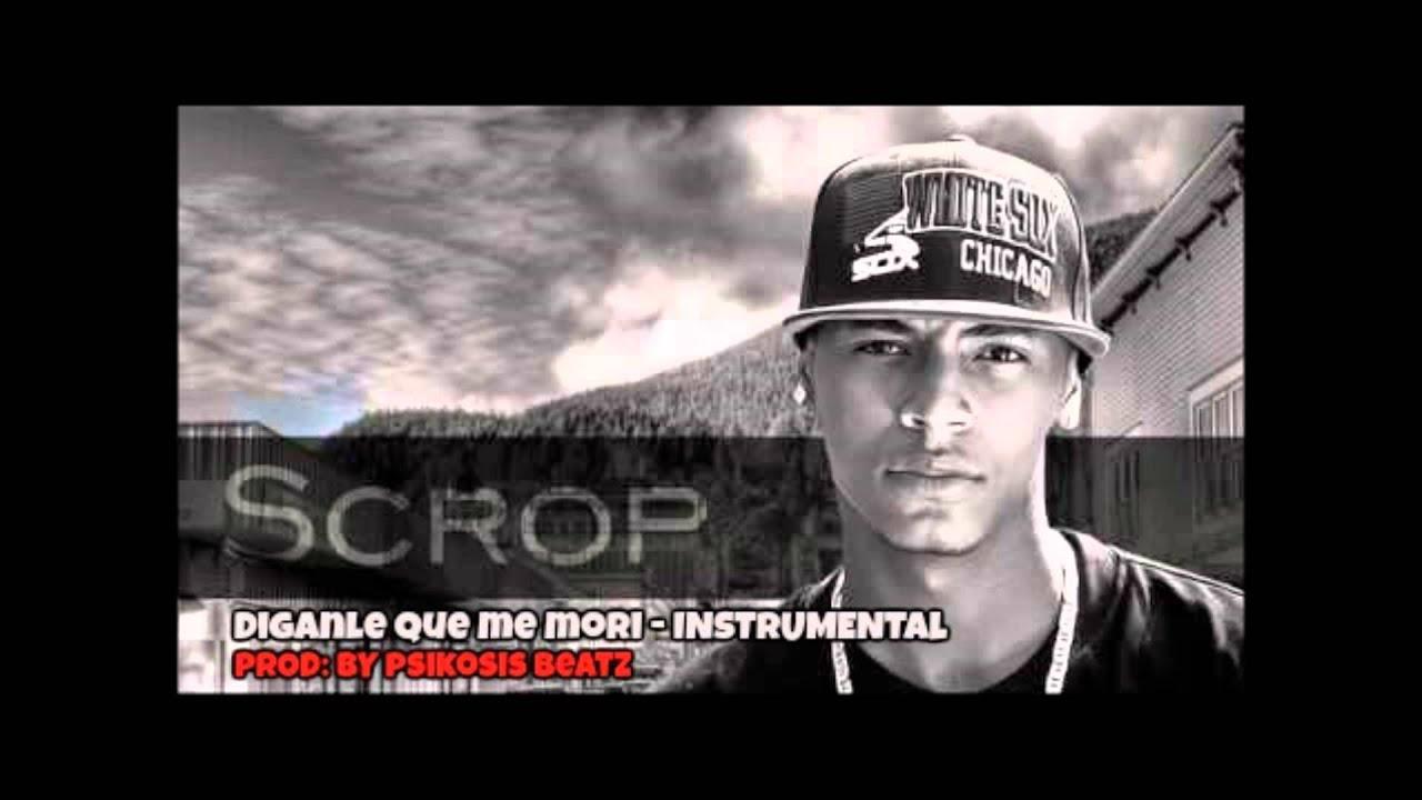 Scrop diganle que mori instrumental music download