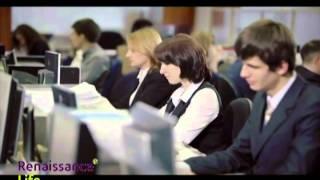 видео ООО «Группа Ренессанс Страхование»