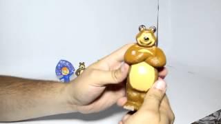 видео Лучшие игрушки для детей разного возраста (рейтинг по возрастам)