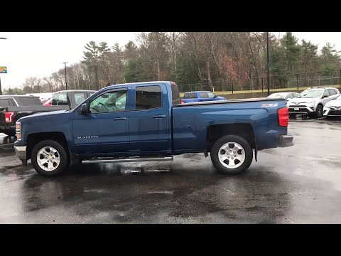2019 Ford F-150 near me Milford, Mendon, Worcester, Framingham MA, Providence, RI T9-337 from YouTube · Duration:  1 minutes 16 seconds