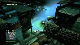 Lets Play Far Cry 4 Deutsch Part 26 60 FPS