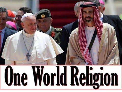 Q&A:  Attendance At Vatican II Masses