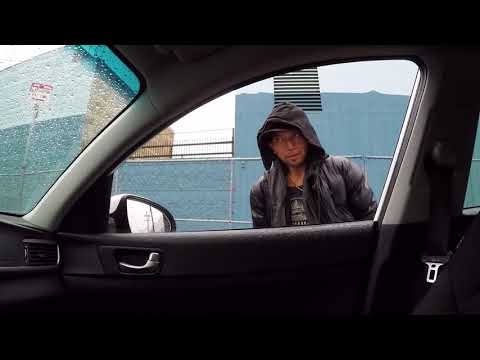 WHAT'S HAPPENED TO HOMELESS WHEN THERE IS RAIN IN LOS ANGELES!!!!!!!