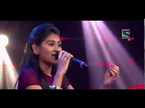 Indian Idol Junior Feat Badshah-Best Episode-Best Indian Rapper
