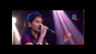 Indian Idol Junior Feat Badshah-Best Episode-Best Indian Rapper