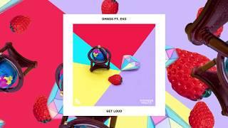 DMNDS - Get Loud (ft. EKO)
