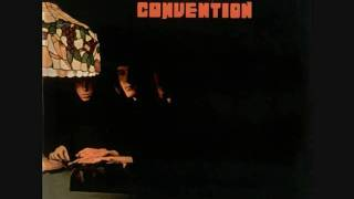 Fairport Convention - It's Alright Ma, It's Only Witchcraft