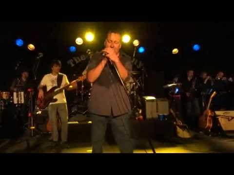 'you-mean-so-much-to-me'---southside-johnny-and-the-asbury-jukes---asbury-park,-nj---feb.28,-2015