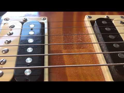 Ernie Ball Versus Elixir Strings (5 Month Experiment)